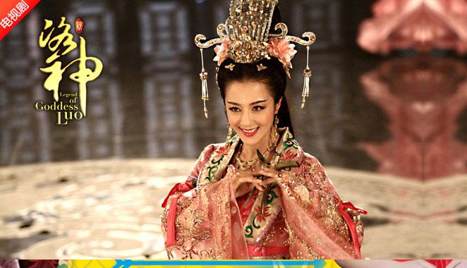 基层中国梦宣讲稿 基层员工的中国梦