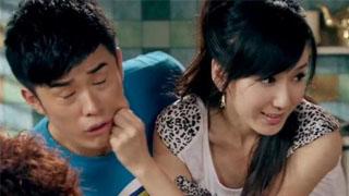 爱情公寓5被曝10月开拍