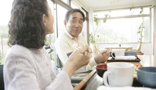 日本提高退休年龄致70岁