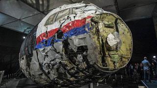 MH17¿ÕÄѵ÷²é½á¹û³ö¯