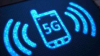 上海将实现5G深度覆盖