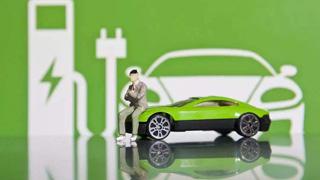 新能源汽车不得限行限购