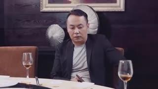 陈翔六点半_20170718_第112集 男子暗恋成狂大闹同学聚会!