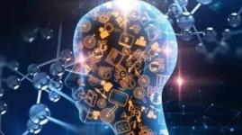 中国打造人工智能先发优势