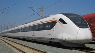 铁路新规5月1日起实施