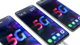 首批华为5G手机杭州开售
