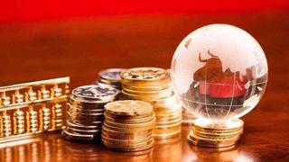 全球经济增速放缓