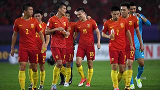 中国足协将公布限薪新政