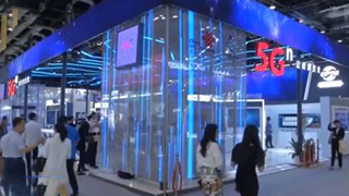 服贸会将于9月在北京举办