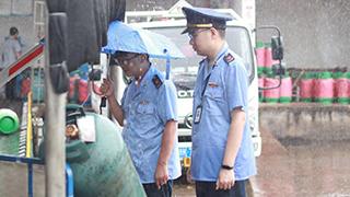 宁波:加码灾后质量险